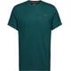 PYUA Skip-Y S t-shirt Heren groen